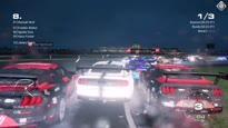 Die Rückkehr der Arcade-Racer - Videotest zu GRID