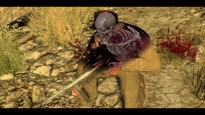Sniper Elite 3 - Ultimate Edition Launch Trailer
