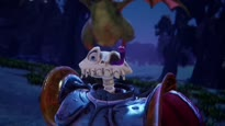 MediEvil - Launch Trailer