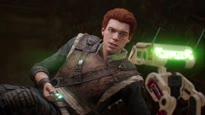 Star Wars Jedi: Fallen Order - Designing BD-1 Trailer