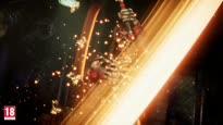 Mortal Kombat 11 - Masquerade Skin Pack Trailer