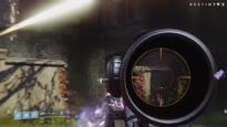 Destiny TV - Gratis Destiny, die Albtraumjagden und der Todbringer