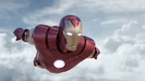 Marvel's Iron Man VR - NYCC 2019 Story Trailer