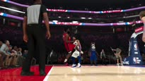 NBA 2K20 - Accolades Trailer