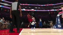 NBA 2K20 - Accolades Trailer