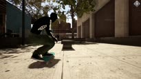 Der legitime Nachfolger von skate? - Video-Preview zu Session