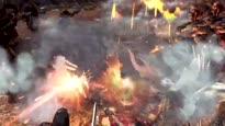 Kingdom Under Fire II - Release Date Gameplay Trailer