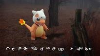 Pokémon GO - Halloween is Back Trailer