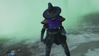 Apex Legends - Fight or Fright Sammel-Event Trailer