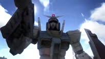 Mobile Suit Gundam Battle Operation 2 - Launch Trailer