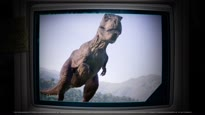 Jurassic World Evolution - Return to Jurassic Park Species Profiles Trailer