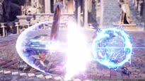 SoulCalibur VI - Season 2 Introduction Trailer