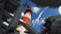 Rust - X019 Console Announcement Trailer