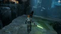 Star Wars Jedi: Fallen Order - 11 wichtige Dinge, die du vor dem Kauf wissen musst