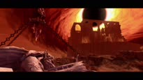 Neverwinter - Infernal Descent Announcement Trailer