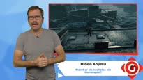 Gameswelt News - Sendung vom 25.11.2019