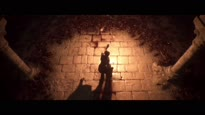 A Plague Tale: Innocence - TGA 2019 Trailer