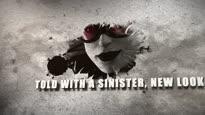 Batman: The Telltale Series - Shadow Edition Announcement Trailer