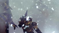Destiny 2: Shadowkeep - Der Anbruch Trailer