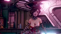 Borderlands 3 - Moxxis Überfall auf den Handsome Jackpot DLC Launch Trailer