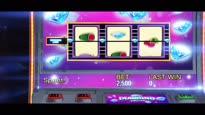 GTA Online - The Diamond Casino Heist Trailer