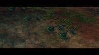 Total War: Warhammer II - The Shadow & The Blade Trailer