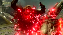 DOOM Eternal - Gameplay Trailer #2