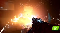 Wolfenstein: Youngblood - GeForce RTX Launch Trailer