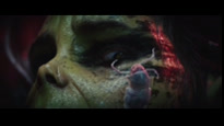 Baldur's Gate III - PAX East 2020 Opening Cinematic Trailer