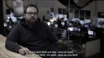 Destiny 2: Saison der Würdigen - Prüfungen von Osiris Entwickler Trailer
