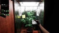 Drug Dealer Simulator - Official Trailer