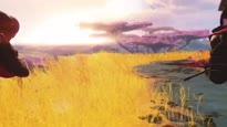 Destiny 2: Shadowkeep - Scharlach-Woche Trailer