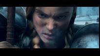 Titan Quest - Ragnarök Console Release Trailer