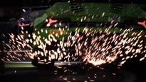 Assetto Corsa Competizione - Consoles Announcement Trailer