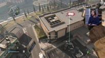 Felix in der Kriegszone - Zocksession zu Call of Duty: Warzone