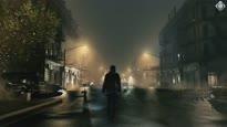 Silent Hills ist endlich da - in euren Träumen - Dreams-Version von Silent Hills im Test