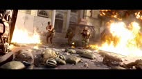 Call of Duty: Warzone - Launch Trailer