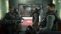 Nicht mehr zeitgemäß? - Call of Duty: Modern Warfare 2 Remastered