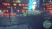 Blade Runner als Postbote - Unser Eindruck zu Cloudpunk