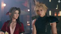 Ein zeitloses Meisterwerk - Rückblick auf Final Fantasy VII
