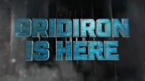 Gears 5 - Official Gridiron Trailer