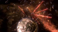 Stellaris: Console Edition - Expansion Pass Two - Release Date Announcement