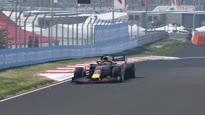 F1 2020 - First Look Circuit Zandvoort