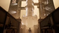 Deliver Us The Moon - Launch-Trailer für PS4 und Xbox One