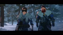 """Apex Legends - Geschichten aus den Outlands – """"Die alten Sitten"""""""