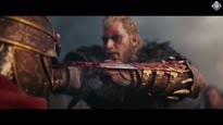 10 Dinge über - Assassin's Creed: Valhalla