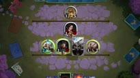 Total War: Elysium - Ankündigungs- und Beta-Trailer