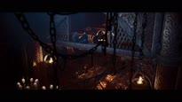 Assassin's Creed: Valhalla - Erste-Spielszenen-Trailer