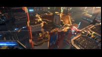 Star Citizen - Invictus Launch Week 2950 Teaser