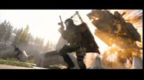 Call of Duty: Modern Warfare / Warzone - The Story So Far - Season 4 Trailer
